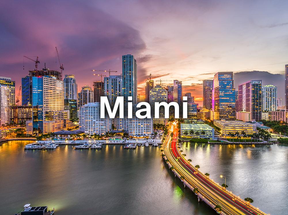 Marketshot_Miami